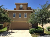 4119 Woodbridge Way San Antonio TX, 78257