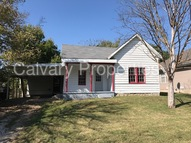 803 North Fremont Avenue Springfield MO, 65802