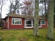 33 Marden Point Road Holderness NH, 03245