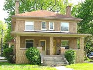 1308 E Atwater Ave Bloomington IN, 47408