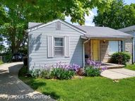 405 421 E 20th St Bloomington IN, 47408