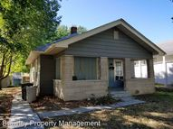 1416 S Lincoln Street Bloomington IN, 47401