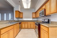602 S Wilton Place #206 Los Angeles CA, 90005