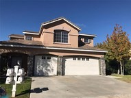 2811 Westbourne Place Rowland Heights CA, 91748