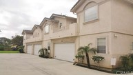 7868 Stewart And Gray Road Downey CA, 90241