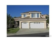 2910 Easton Place Rowland Heights CA, 91748