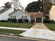 1308 Kasba Ct Virginia Beach VA, 23464