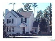 311 Wax Myrtle Court Cary NC, 27513