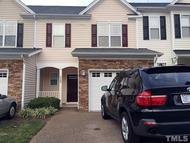 2509 Asher View Court Raleigh NC, 27606