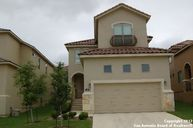 4323 Woodbridge Way San Antonio TX, 78257
