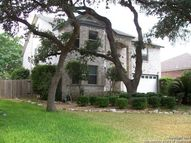 17635 Diamond Canyon Dr San Antonio TX, 78232