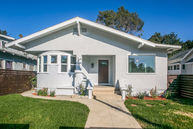 3820 Homer St Los Angeles CA, 90031