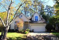 105 Gillespie Court Cary NC, 27513