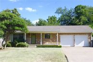 2012 Nw 48th Street Oklahoma City OK, 73118