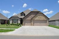 213 Sw 175th Terrace Oklahoma City OK, 73170