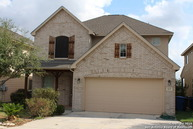 7619 Eagle Ledge San Antonio TX, 78249