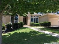 3410 Ivory Creek San Antonio TX, 78258