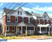 123 Lacey St West Chester Boro PA, 19382