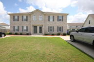 400 South Square Drive B Winterville NC, 28590