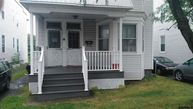 51 Cohoes Rd Watervliet NY, 12189