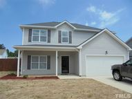 2241 Flowing Drive Raleigh NC, 27610