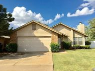 6701 Nw 124th Street Oklahoma City OK, 73142