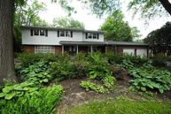 1715 Old Wood Rockford IL, 61107