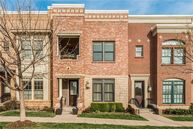 206 Russell M Perry Avenue Oklahoma City OK, 73104