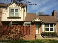 4231 Gadwell Pl Virginia Beach VA, 23462