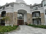 3100 Stone Cliff Dr #201 Baltimore MD, 21209