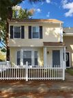 3632 Sylvan Ln Virginia Beach VA, 23453
