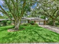 804 Atwell Street Bellaire TX, 77401