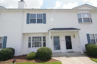 3919 Sterling Pointe Drive Nn7 Winterville NC, 28590