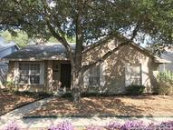 11322 Woodridge Path San Antonio TX, 78249
