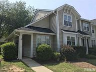 2210 Valley Haven Drive Raleigh NC, 27603
