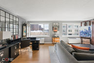 40 West 116th St A616 New York NY, 10026