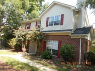 2277 Kings Creek Ln Newport News VA, 23602